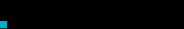 jazzinty-logo